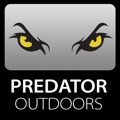 Predator Outdoors TV