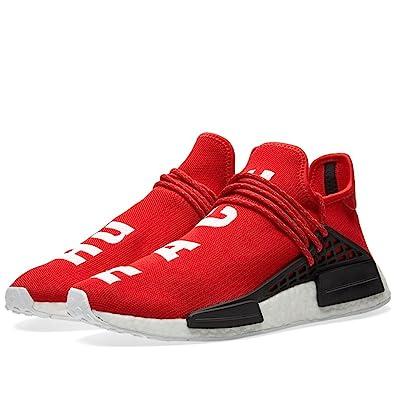 Womens Adidas NMD R1 Multicolor S79158 Multicolor Men's Shoes