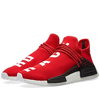 Cheap Adidas NMD R2 Olive US 9 Men 's Shoes Australia Inner Mogol Pos