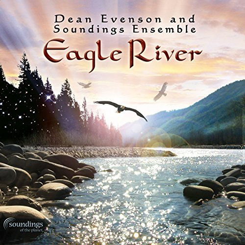 dean evenson soundings ensemble - 1