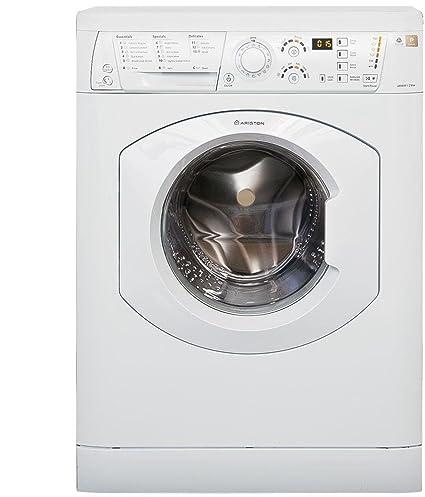 amazon com westland arwxf129w 120 volt front load washer automotive rh amazon com