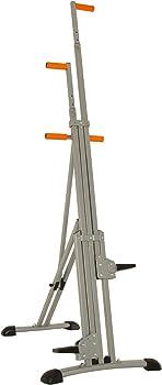 Conquer Fitness Climbing Machine