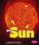 Sun  (revised)