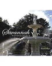 Savannah Perspectives