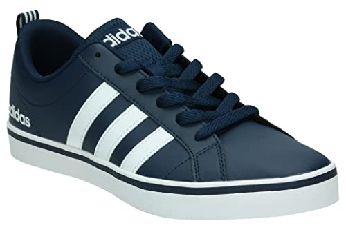 Scarpe it Ginnastica Da Pace Uomo Amazon Vs E Adidas Borse qxE7On