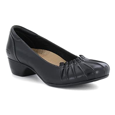 Sale Women taos Footwear Calypso heels DJd Vo DD0