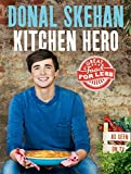 Kitchen Hero: Great Food for Less