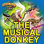 The Musical Donkey | Shobha Viswanath