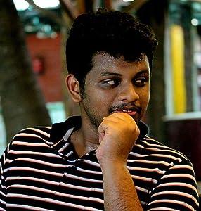 Sathyanarayanan Vaidyanathan