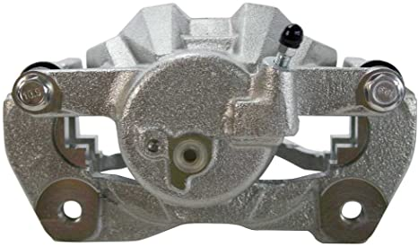Prime Choice Auto Parts BC3063 Front Passenger Side Brake Caliper