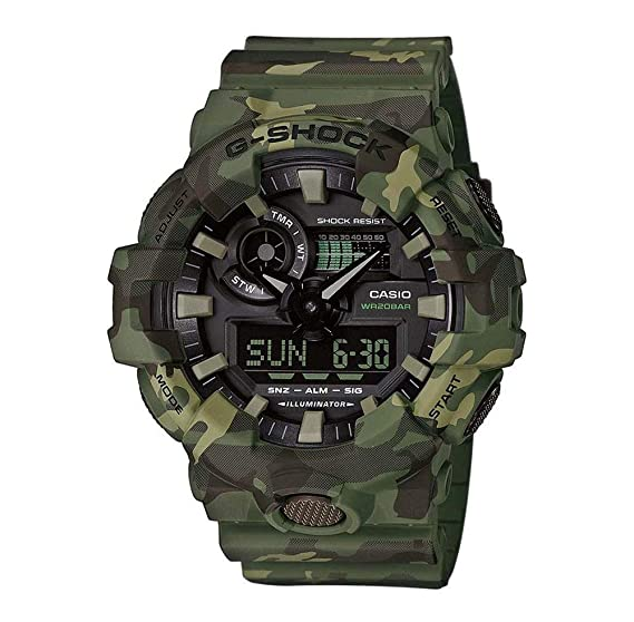 Analógico Casio Reloj Digital Analógico Digital Reloj Casio Reloj Digital Analógico Casio uPkXiOZ