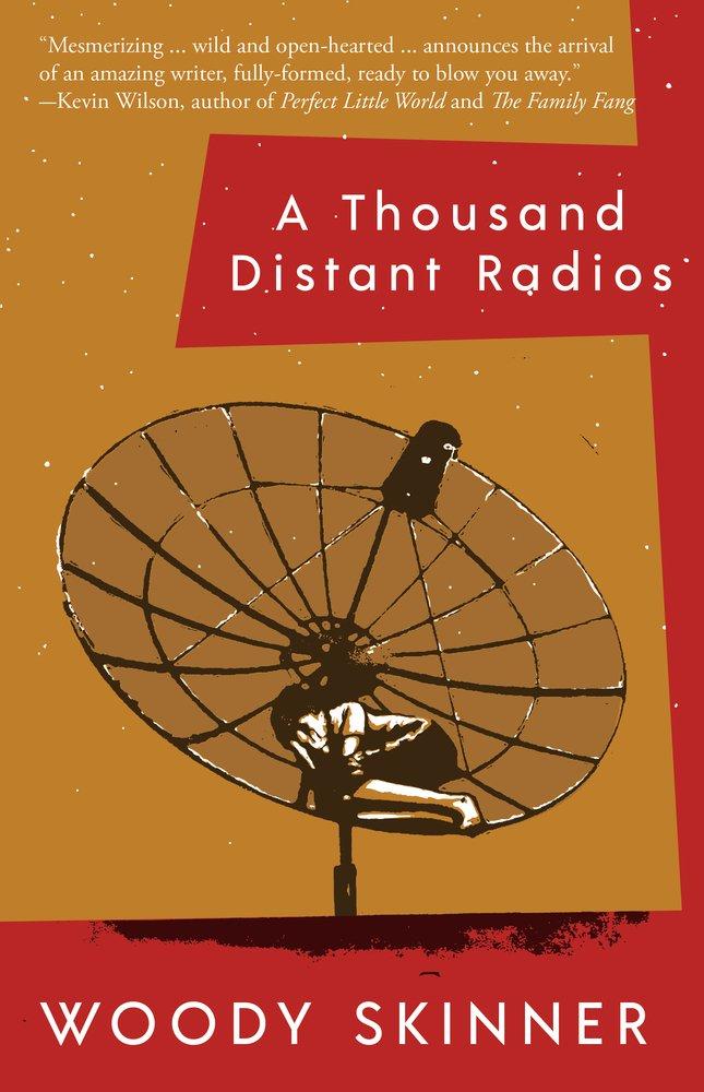 A Thousand Distant Radios pdf