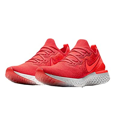 official photos 4937a 04524 Nike Epic React Flyknit 2 Men's Running Shoe