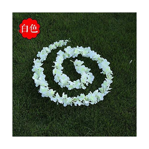 Nyalex-2M-5pcslot-Elegant-Artificial-Flowers-Silk-Wisteria-Hydrangea-Vine-Hanging-Fake-Flower-Wedding-Party-Art-Decor-Plant