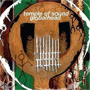 Globalhead