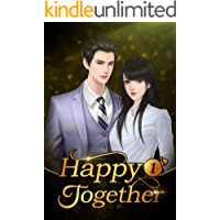 Happy Together 1: Marriage Now, Divorce Later (Happy Together Series)