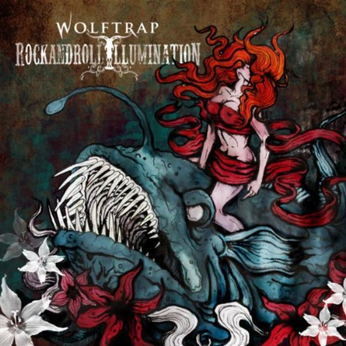 Wolftrap-Rockandrollillumination-CD-FLAC-2012-mwnd Download