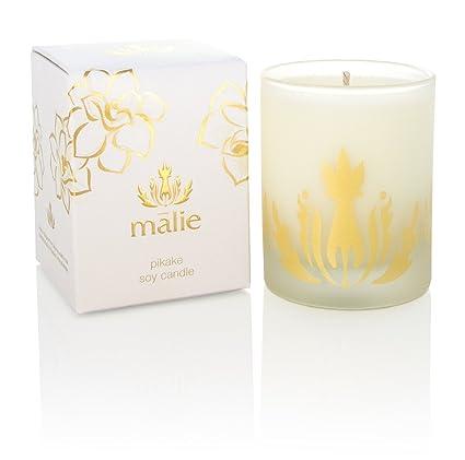 Malie Soy Candle Kokee