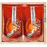 【伊勢せきや】参宮あわび 慶寿 (参宮あわび脹煮×2個(約200g))