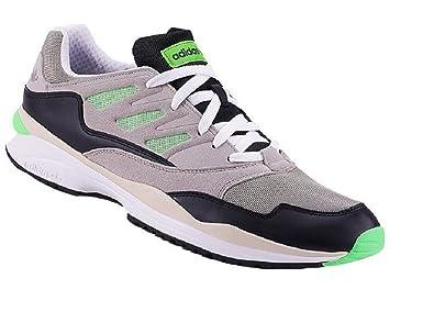 adidas Torsion Allegra x Chaussures de Course q20339nbsp;Chaussures