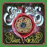 Silver & Gold (Box Set)