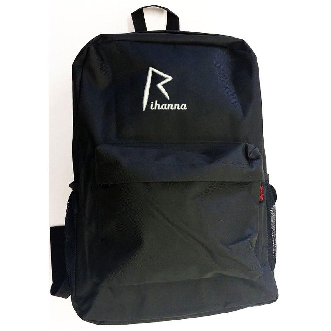 e3d83ecee846 Good Quality Backpacks For High School- Fenix Toulouse Handball