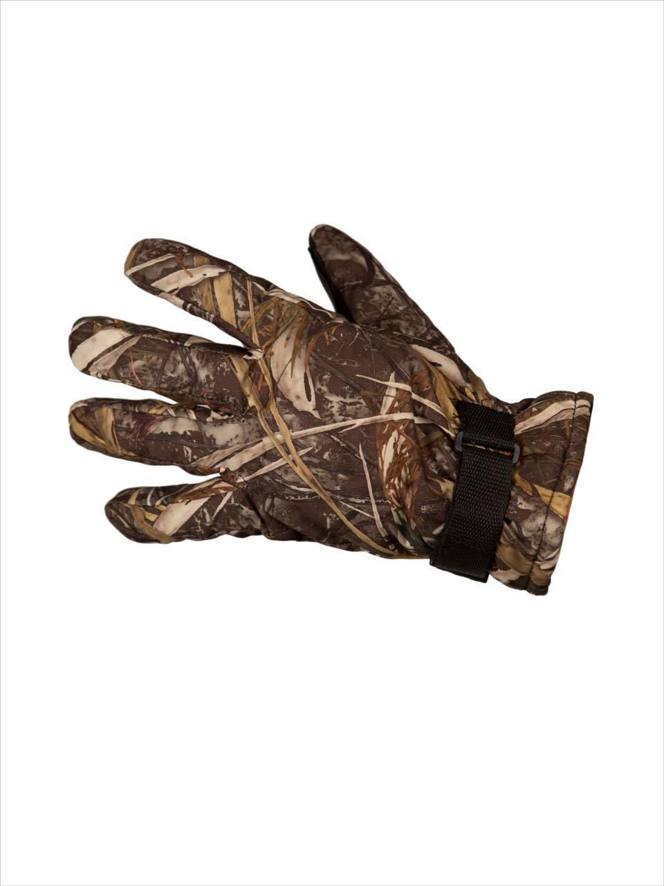 Fields Waterfowl Glove ... (Med/Lar) by Natural Gear