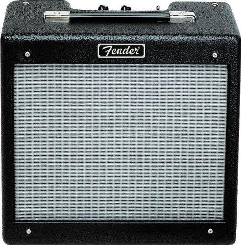 Fender Pro Jr. Supreme Mod Kit - By Fromel