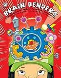 Brain Benders Beginning, , 1600223125