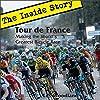 Tour de France: The Inside Story