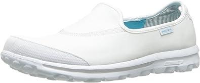 Go Walk Slip-On Walking Shoe