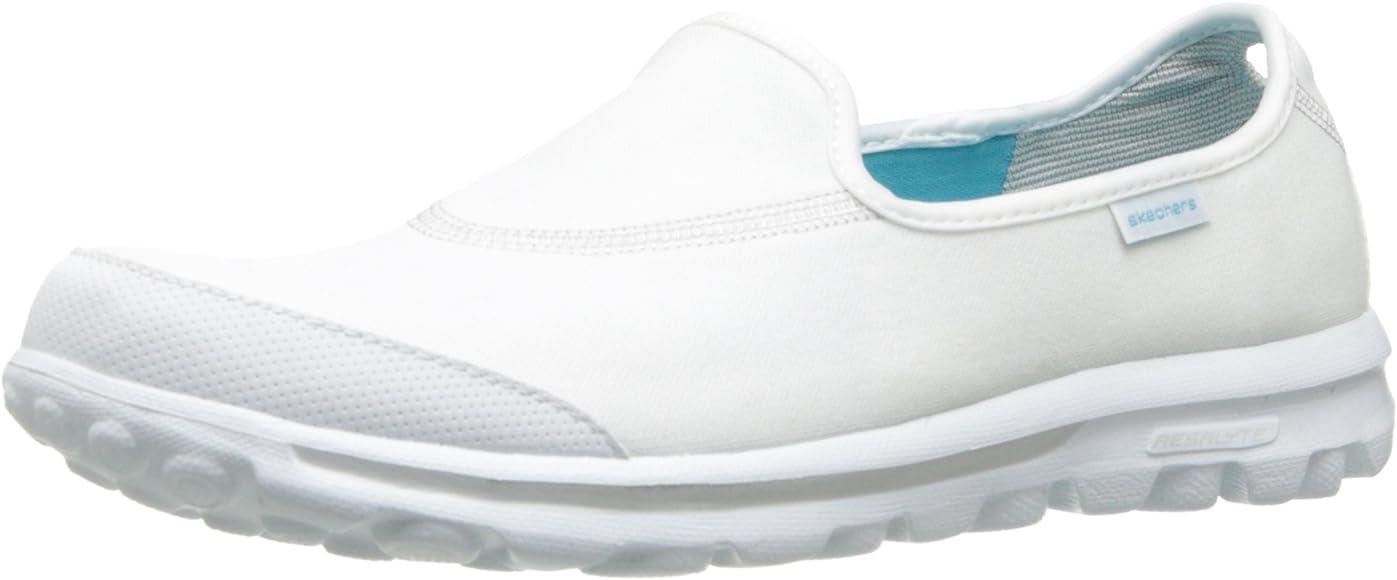 Go Walk Slip-On Walking Shoes