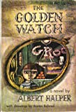 img - for The Golden Watch book / textbook / text book