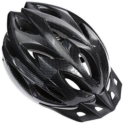 best bike helmets for big heads