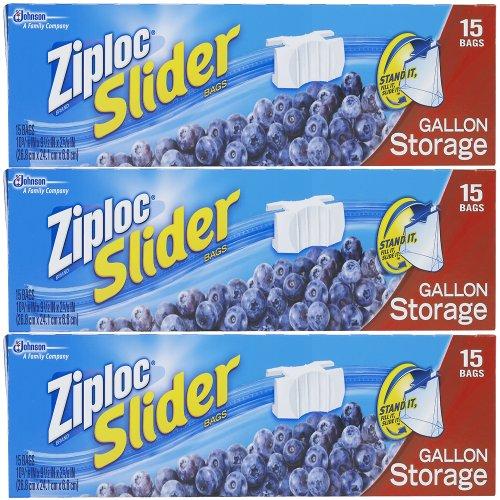 ziploc-slider-storage-bags-gallon-15-ct-pack-of-3