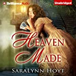 Heaven Made | SaraLynn Hoyt