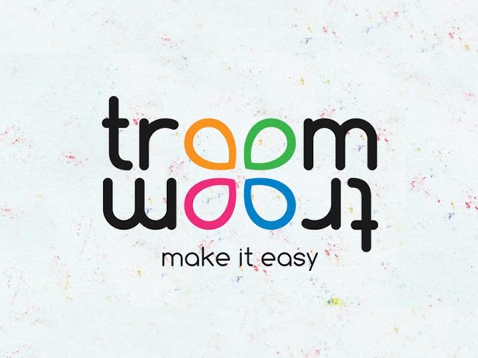 Clip: Troom Troom - Season 1