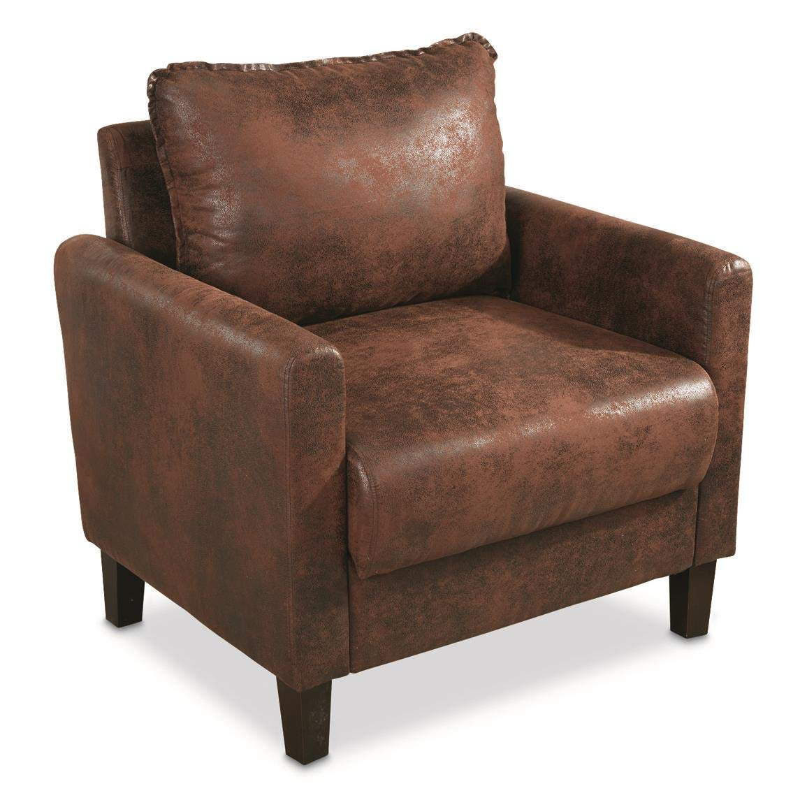 CASTLECREEK Oversized Concealment Chair
