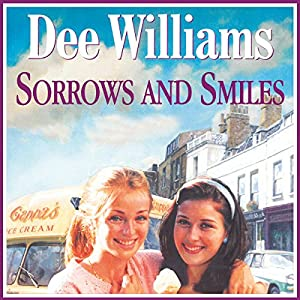 Sorrows and Smiles Audiobook