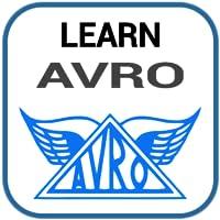 Learn Avro