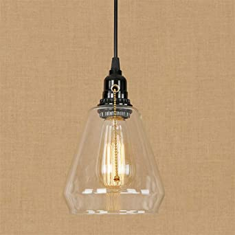 Lustres Luminaires Luminaire Eclairage Intérieur De Suspendu Plafond u3KF1TlJc