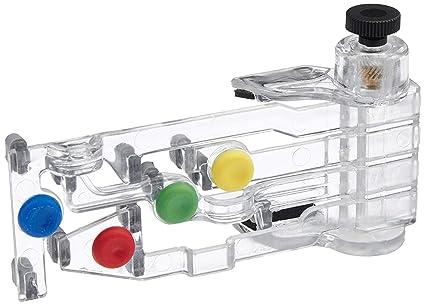 ChordBuddy CB-BOX-WT product image 4