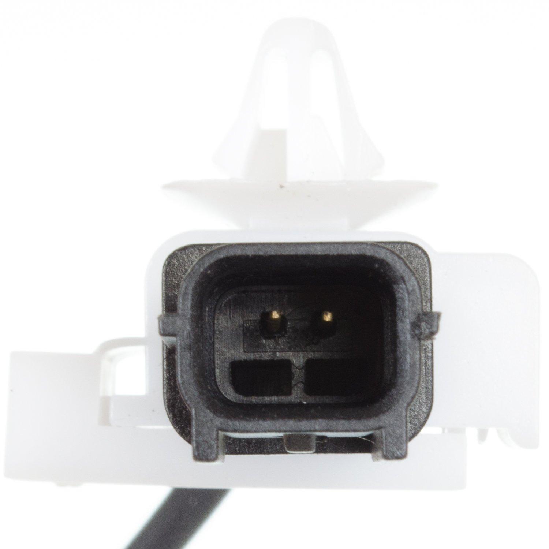 Holstein Parts  2ABS0896 ABS Speed Sensor