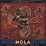 Mola, Maricel E. Presilla, 0805038019
