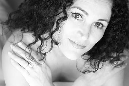Nathalie Himmelrich