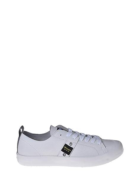 E 9svegas01lea itScarpe Borse UomoAmazon Blauer Sneakers Shoes nXNkwP80O