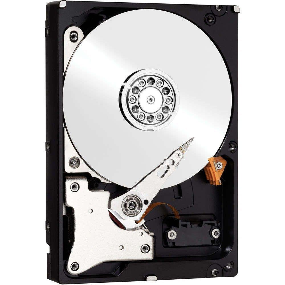 Marshal 8TB Internal Hard Drive Near Line Model MAL38000NS-T72 for All Use, Especially NAS Desktop Storage