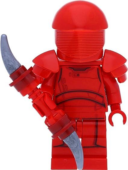 Lego ® Lot Pack x4 Roues Vehicule Ø 3,5 cm Titan Metal Wheel ref 22410 NEW