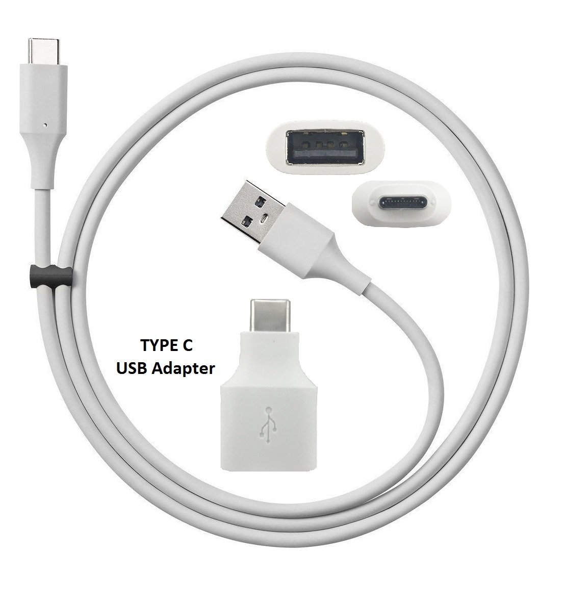 Official Google Pixel Xl C Type Usb With Kabel Data Xiaomi Adapter Mkk Stylus Set Cell Phones Accessories