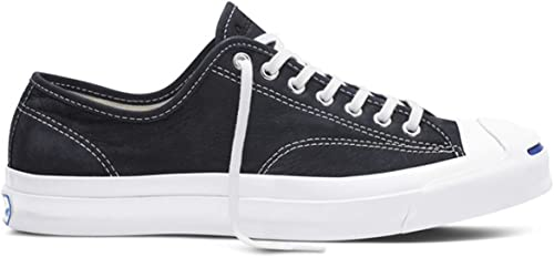 converse skate homme